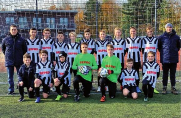 FC Mettmann